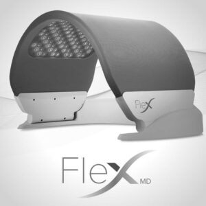 Dermalux Flex