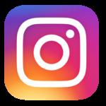 Skinic Instagram Link